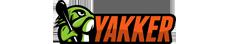 Bass Yakker
